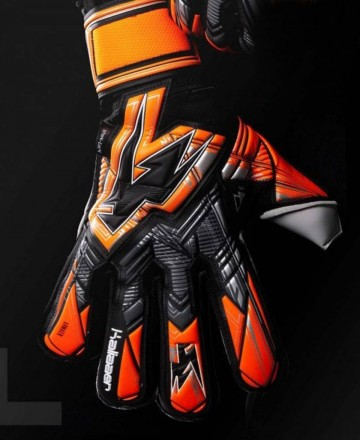 Kaliaaer SHOKLOCK gloves