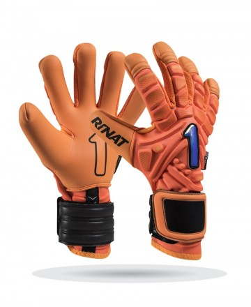 Rinat The Boss Pro...