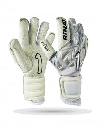 Gloves Rinat Fenix Quantum...
