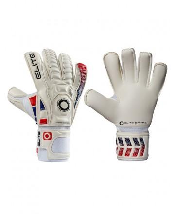 Imágenes de Elite Lion Goalkeeper Gloves