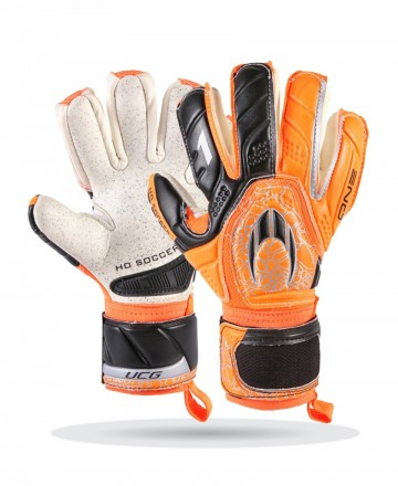 Guantes Ho Soccer One...