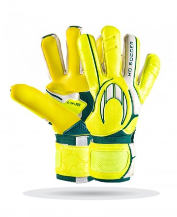 Goalkeeper gloves Ho Soccer...