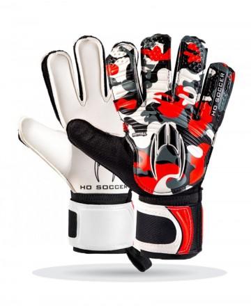 Goalkeeper gloves Ho Soccer...