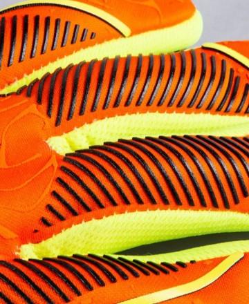 Ho Soccer Goalkeeper Gloves