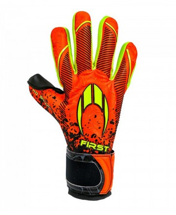 goalkeeper gloves clearance