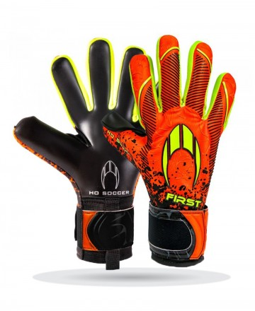 Guantes Ho Soccer First Superlight