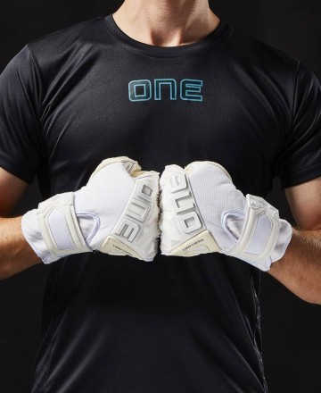 outlet guantes portero