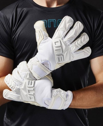 goalkeeper gloves on sale