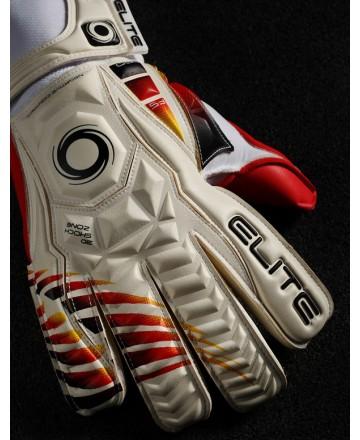 Goalkeeper Glove Elite Sport Fenix