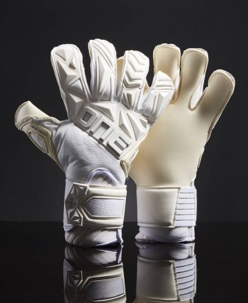 custom kids goalkeeper gloves