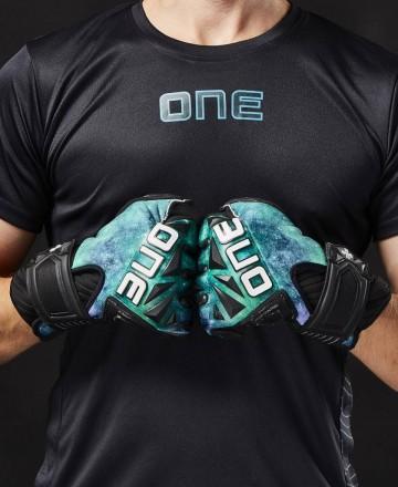 One Gloves SLYR Aurora