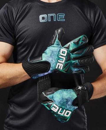 One Gloves Goalkeeper Gloves