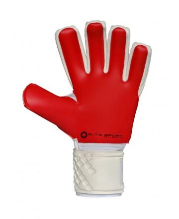 Images of Elite Phoenix Goalkeeper Gloves