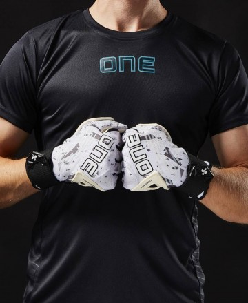 One Gloves SLYR Lite Arcwolf