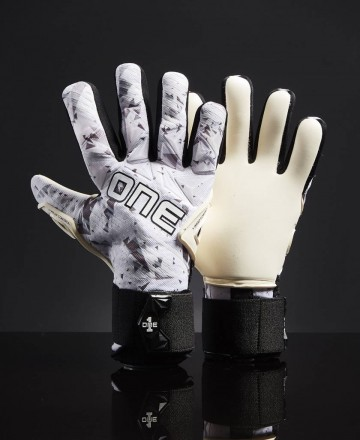Guantes One Gloves SLYR