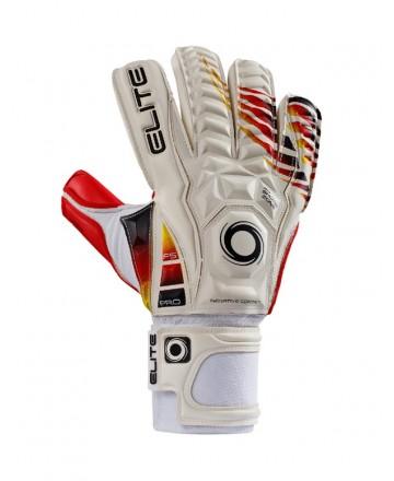Elite Fenix Goalkeeper Gloves
