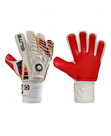 Elite Fenix negative cut gloves