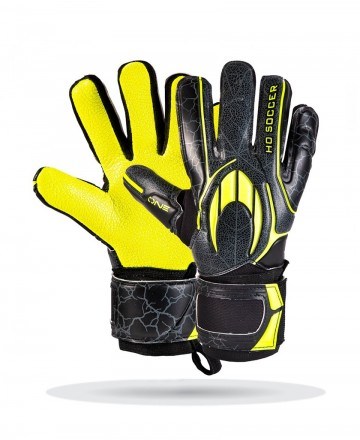 Gloves Ho Soccer One...