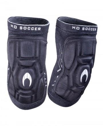 HO Soccer Covenant football...