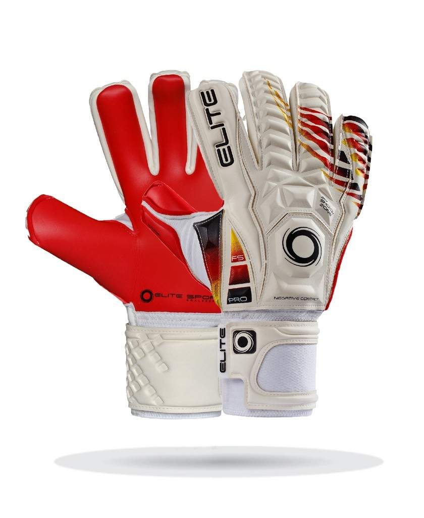 Elite Phoenix Goalkeeper Gloves