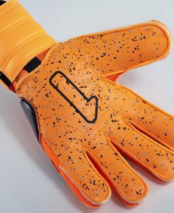 goalkeeper gloves for kids