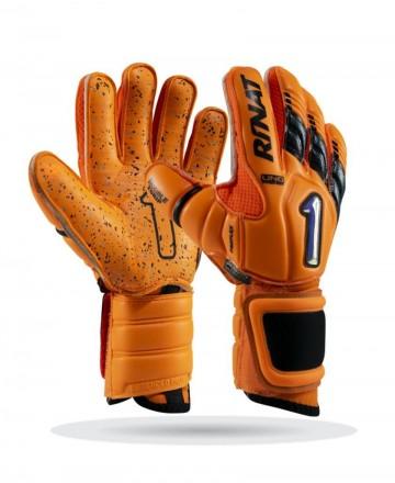 guantes de portero nike