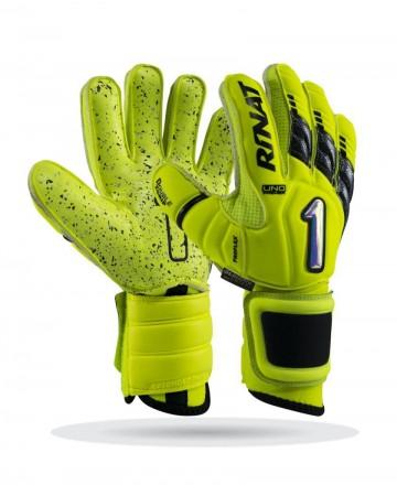 Gloves Rinat Uno Premier...