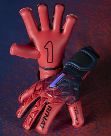 goalkeeper gloves boy