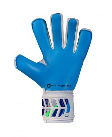 Elite Aqua H Gloves