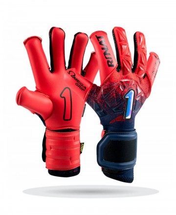Rinat Superior Fenix Pro Gloves