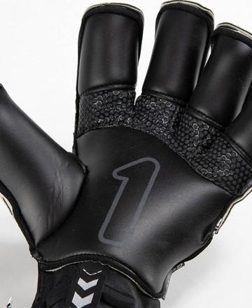adidas glove