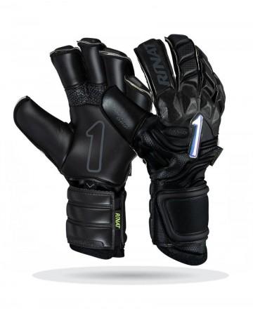Rinat Kraken Spekter Pro Gloves