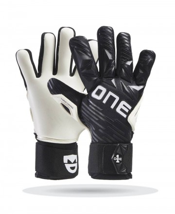 Guantes One Gloves SLYR LITE MIDNIGHT