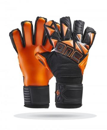 Guantes de portero One Gloves SLYR BLAZE