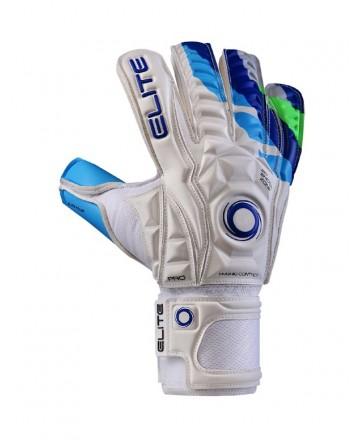 Elite Sport Aqua-H Goalkeeper Gloves With temples