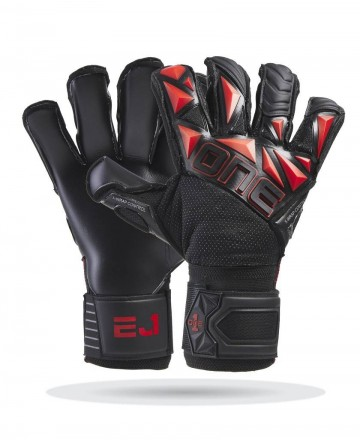 One Gloves SLYR EJ1...