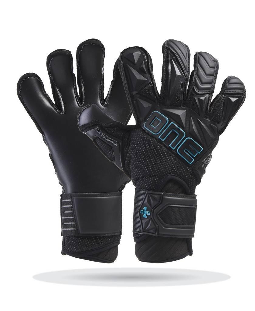 Guantes de portero One Gloves SLYR BOSS