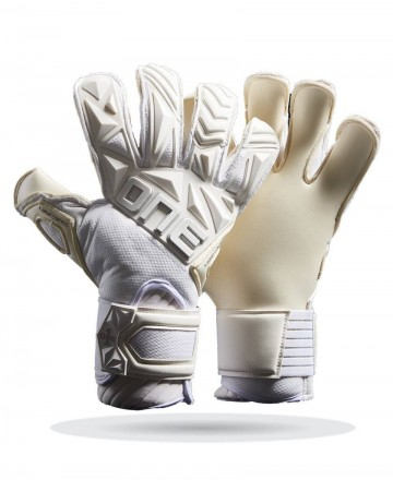 One Gloves SLYR Pure Goalkeeper Gloves