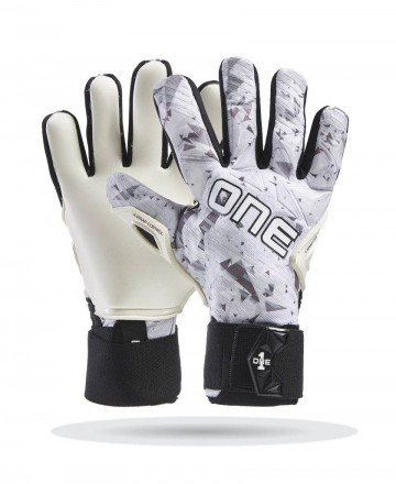 One Gloves SLYR Lite Arcwolf Gloves