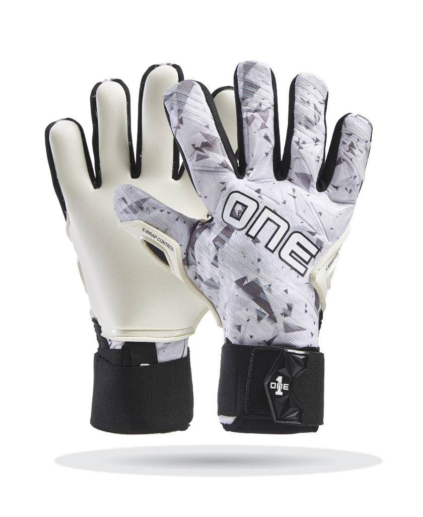 Guantes One Gloves SLYR Lite Arcwolf