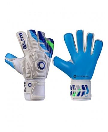 Goalkeeper gloves for water elite sport goalkeeping
