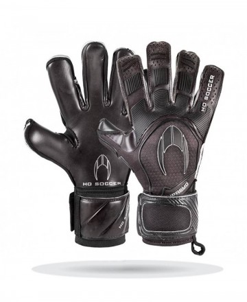 Guantes Ho Soccer SPECIAL...