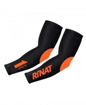 Rinat A-Tech Goalkeeper...