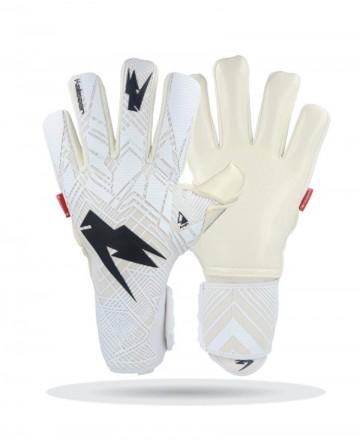 Comprar guantes Kaliaaer PWR Lite blancos