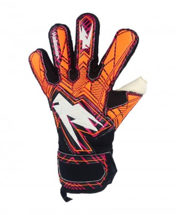 Kaliaaer kids goalkeeper gloves