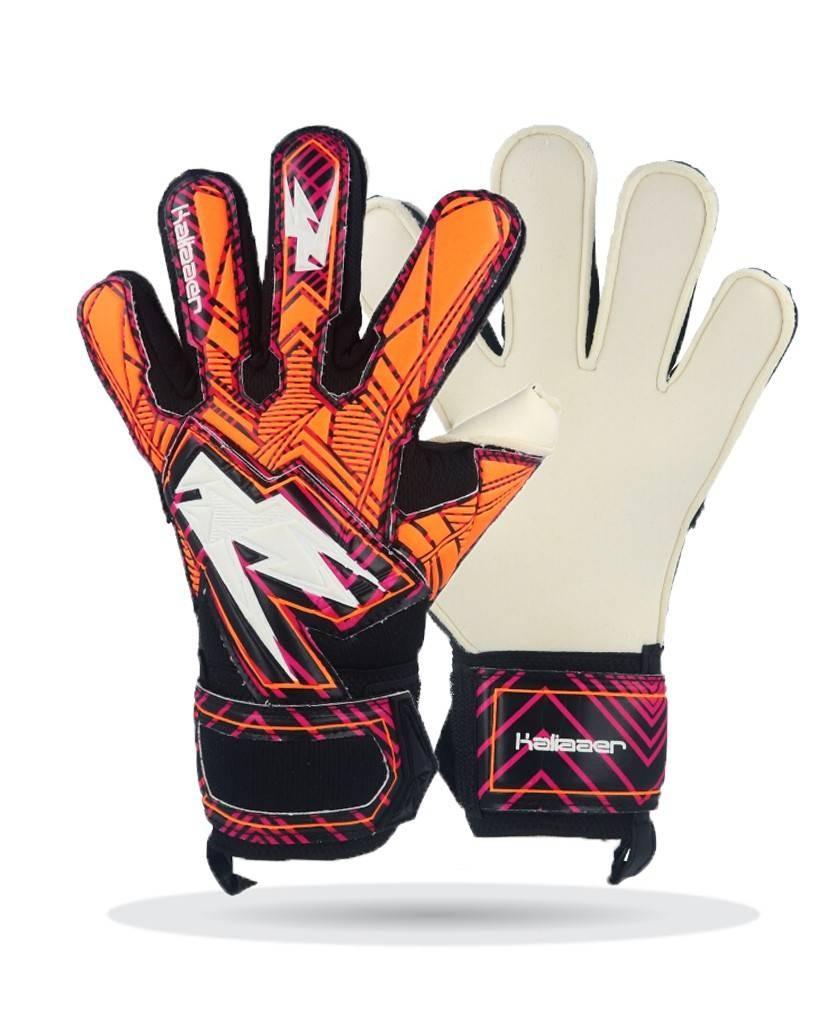 Kaliaaer Academy children's gloves