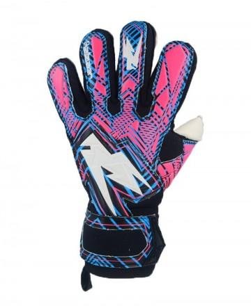 goalkeeper gloves for children soloporteros
