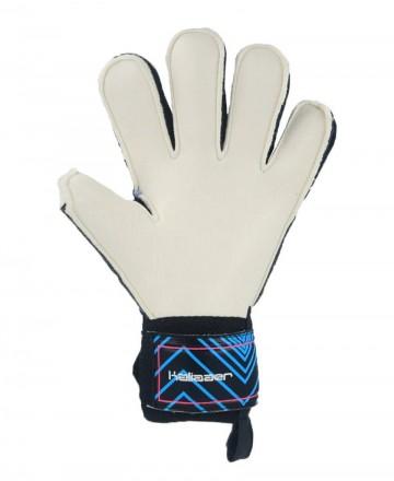 cheap kids goalkeeper gloves