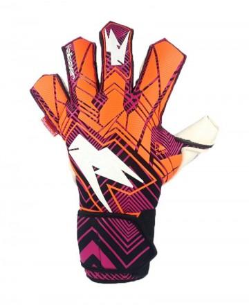 outlet goalkeeper gloves