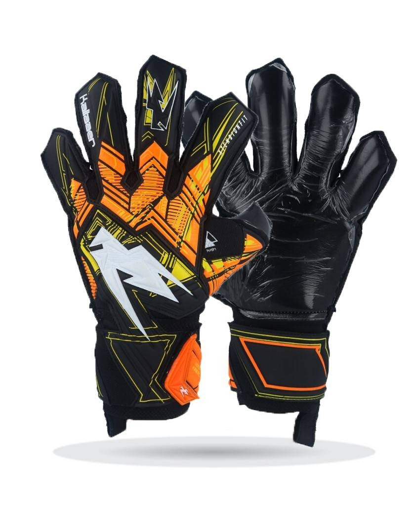 Kaliaaer Xtension Eclipse Gloves